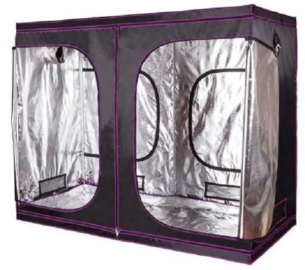 cheap-grow-tent