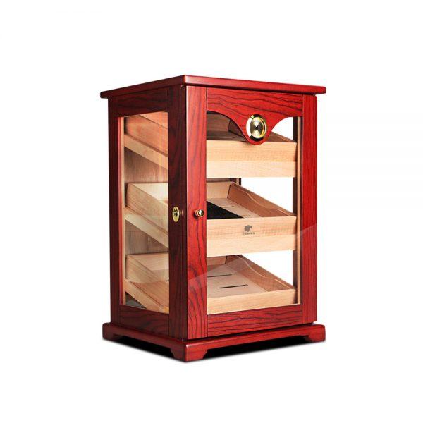 cigar-box-1-1