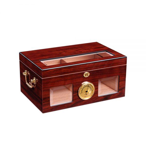cigar-box-1-10