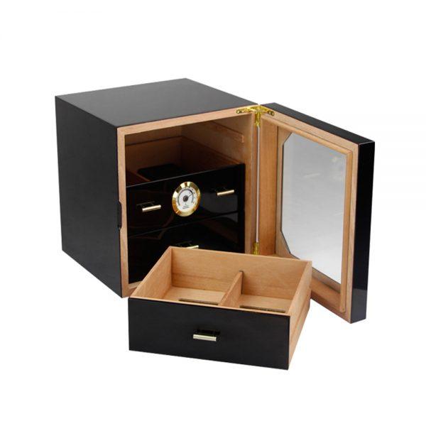 cigar-box-1-2