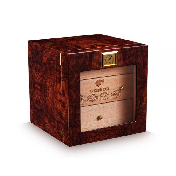 cigar-box-1-4