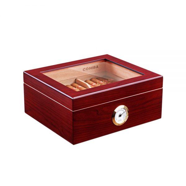 cigar-box-1-5