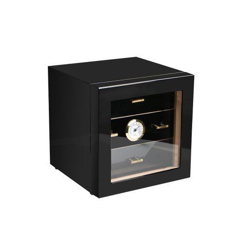 cigar-box-1-9