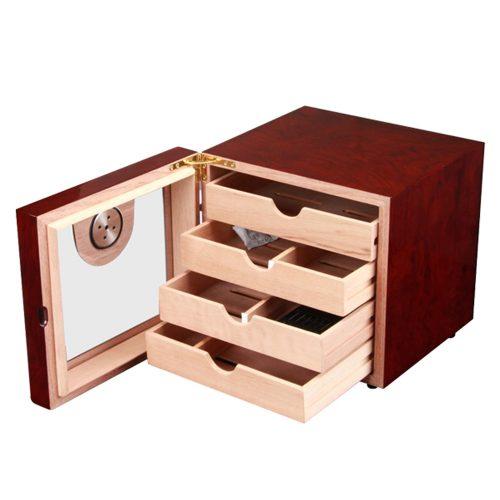 cigar-box-2-1