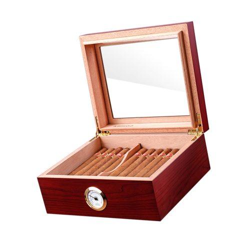 cigar-box-2-10