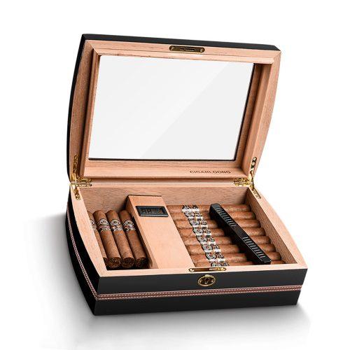 cigar-box-2-2