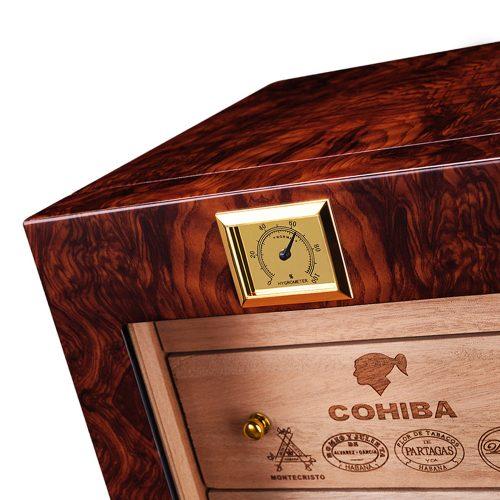 cigar-box-2-3