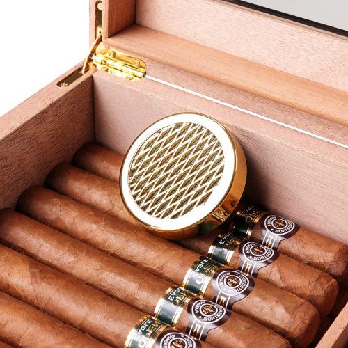 cigar-box-2-6