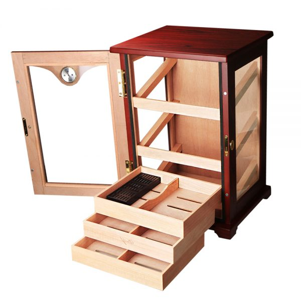 cigar-box-2