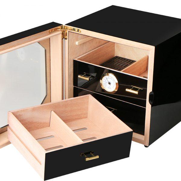 cigar-box-2-8
