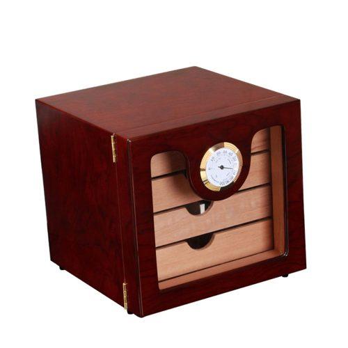 cigar-box-3-1