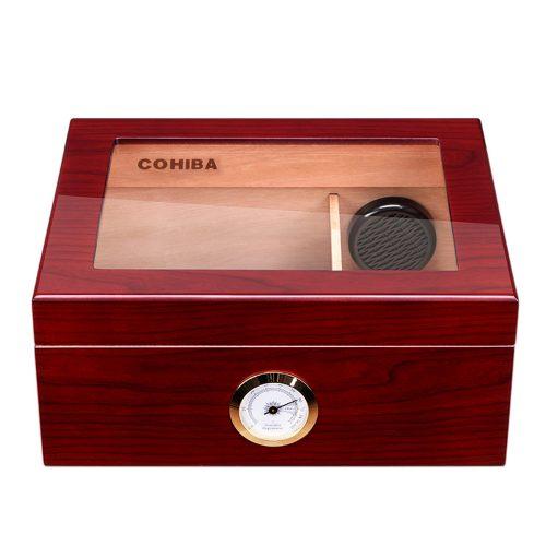 cigar-box-3-4