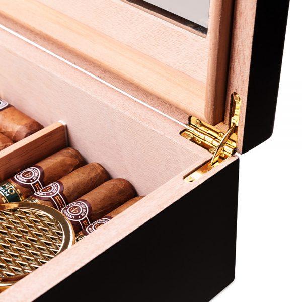 cigar-box-3-6