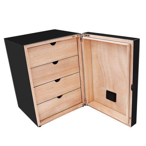 cigar-box-3-7