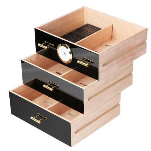 cigar-box-3-8