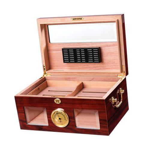 cigar-box-3-9