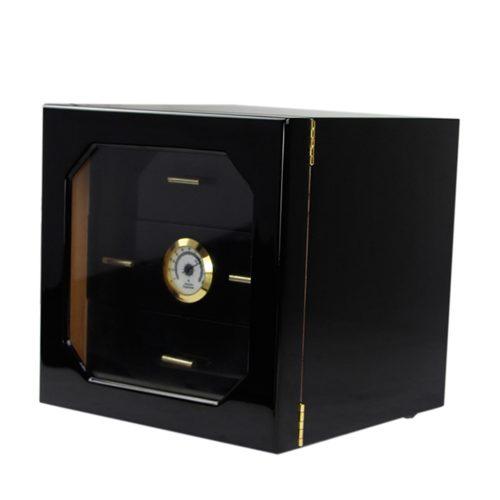 cigar-box-4-1