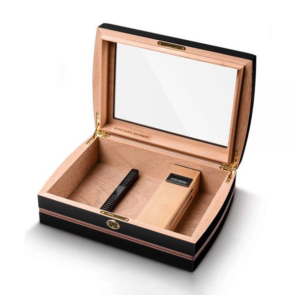 cigar-box-4-2