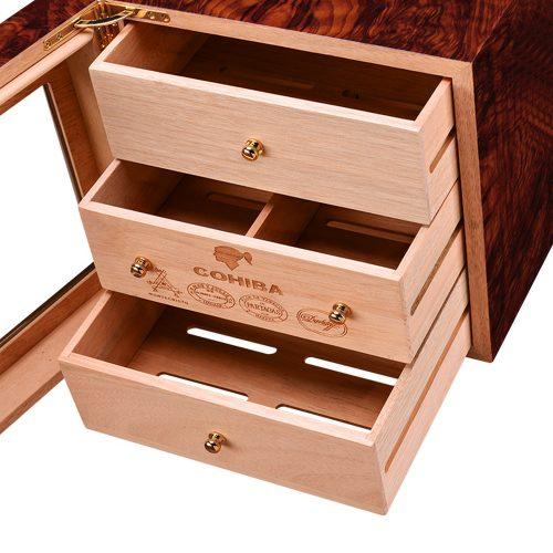 cigar-box-4-3