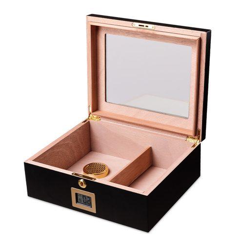 cigar-box-4-6