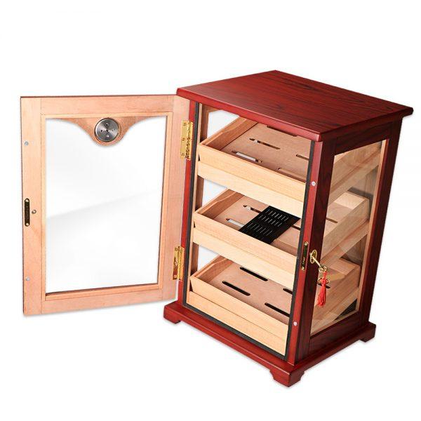 cigar-box-4