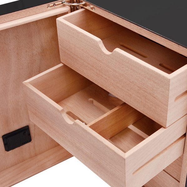 cigar-box-4-7