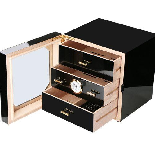 cigar-box-4-8