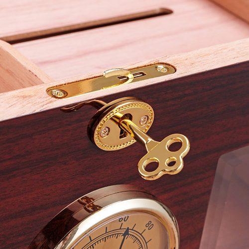 cigar-box-4-9