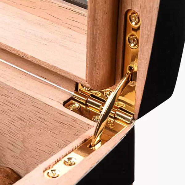cigar-box-5-2
