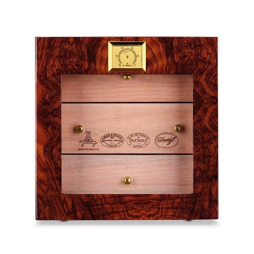 cigar-box-5-3