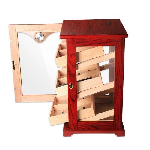 cigar-box-5