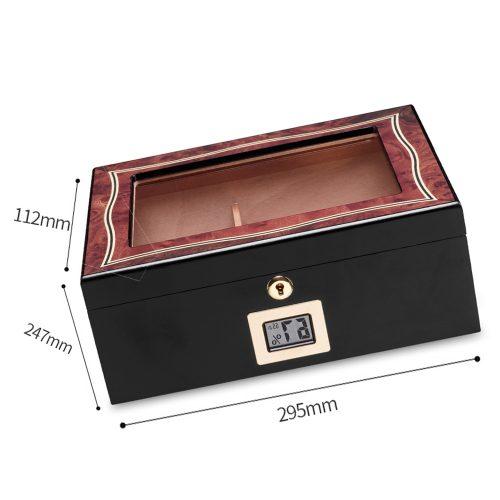 cigar-box-5-6