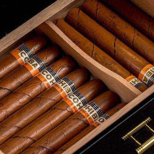 cigar-box-5-8