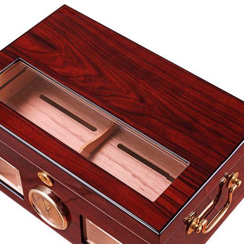 cigar-box-5-9