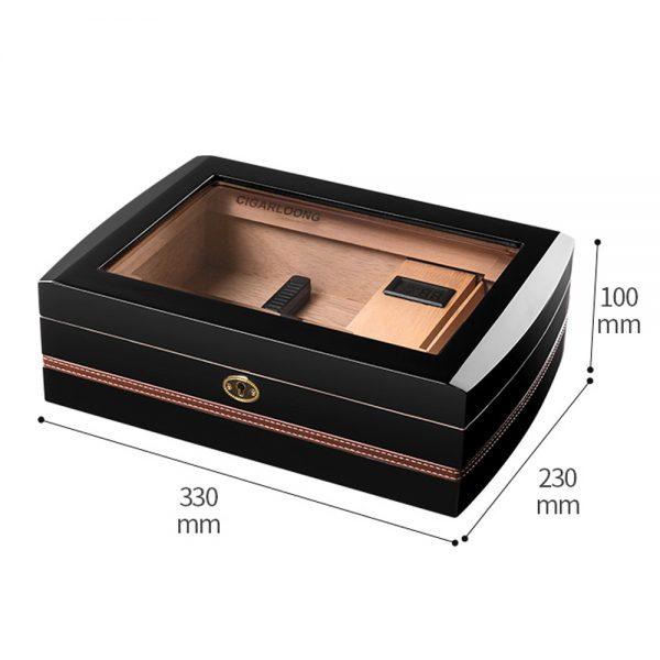 cigar-box-6-1