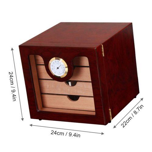 cigar-box-7