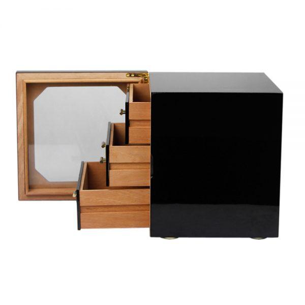 cigar-box-8