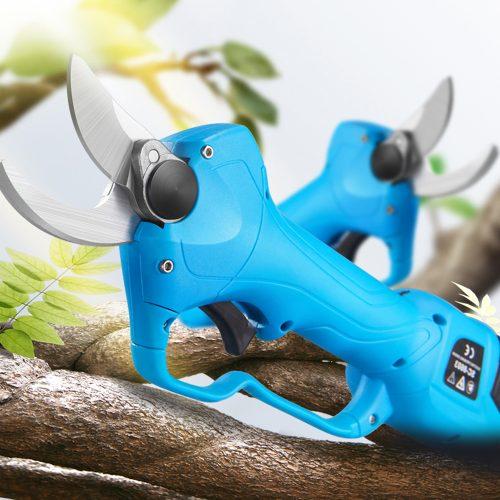 electric-pruning-shears-pruner-sc-8603