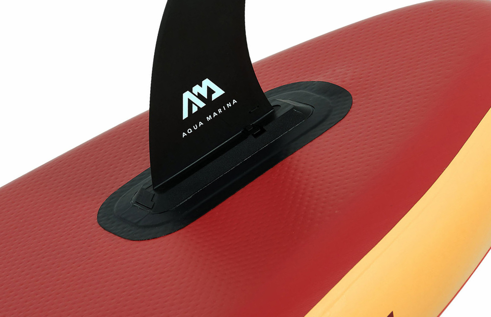 fin-surfboard