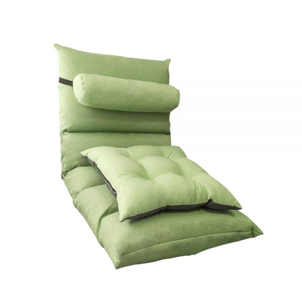 floor-chair-1-1