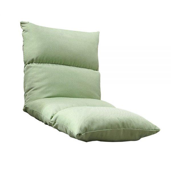 floor-chair-1-2