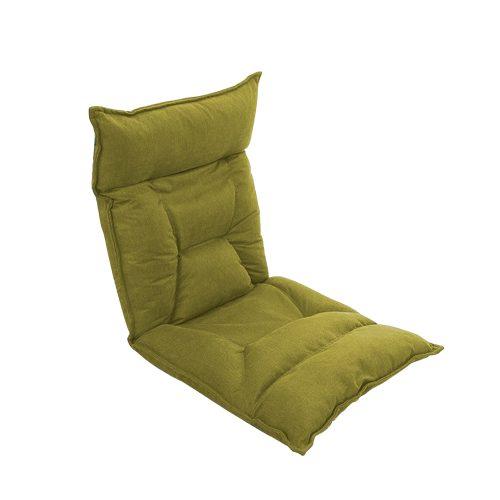 floor-chair-1-3