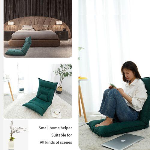 floor-chair-2-3