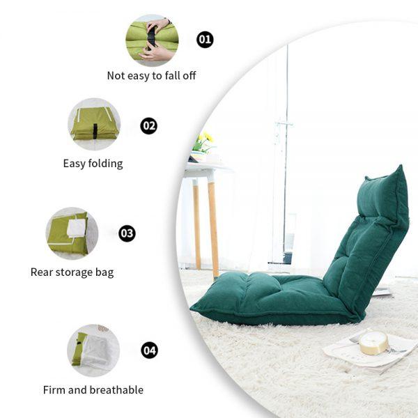 floor-chair-3-3