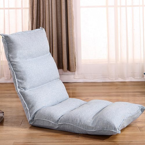 floor-chair-4-2