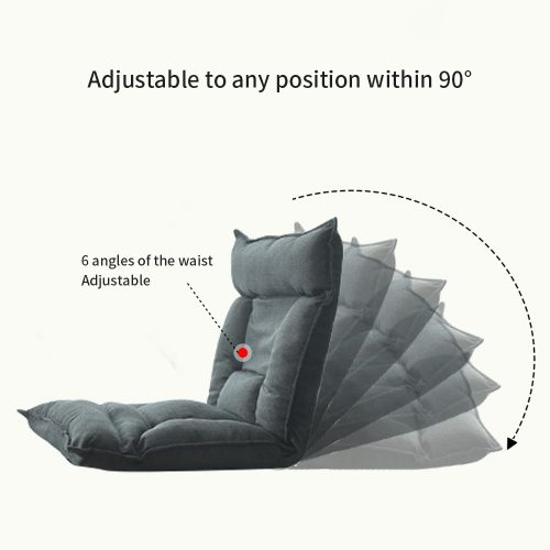 floor-chair-4-3