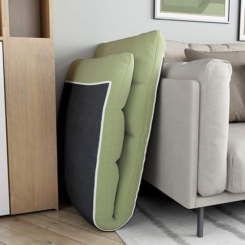 floor-chair-5-1