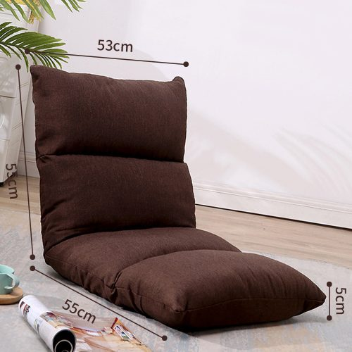floor-chair-5-2