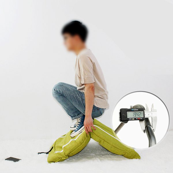 floor-chair-5-3