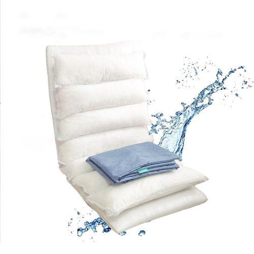floor-chair-6-1